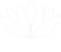 Meridians Eastern Health Alternatives